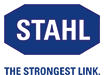 http://www.brodwell.com/wp-content/uploads/2019/01/StahlLogo2.png