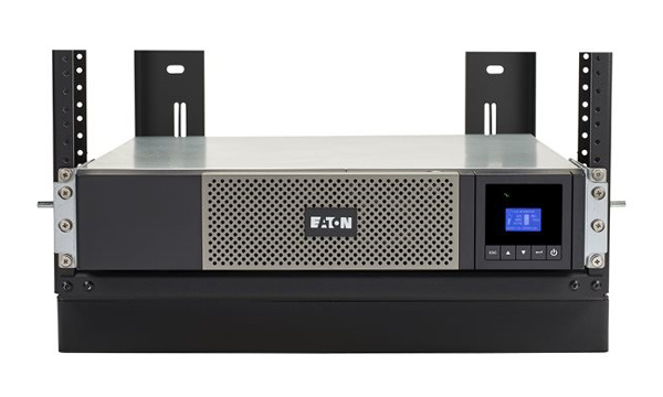 http://www.brodwell.com/wp-content/uploads/2019/03/Eaton_New_Products2.png