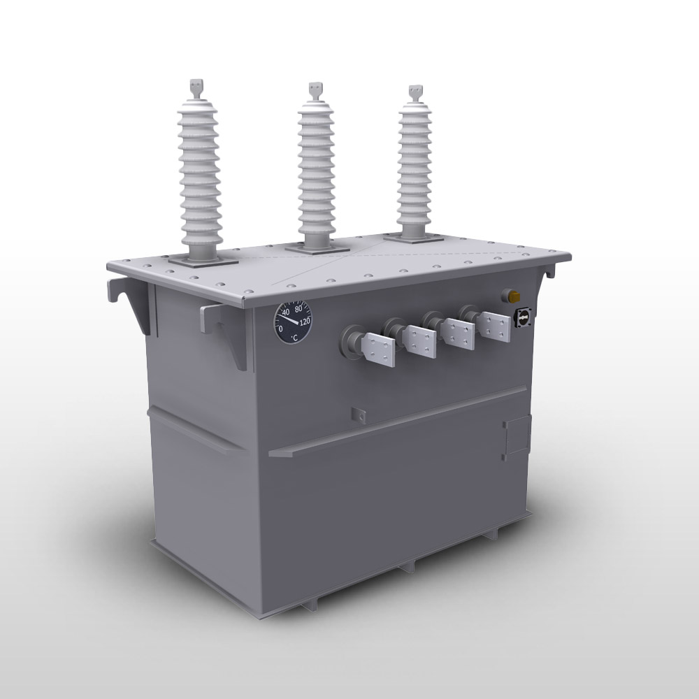 http://www.brodwell.com/wp-content/uploads/2020/04/Single-and-Three-Phase-Pole-Mounted-Transformer.jpg