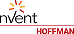 https://www.brodwell.com/wp-content/uploads/2018/11/nVent_Hoffman_Logo_RGB_F2logo.png
