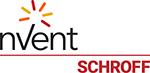 https://www.brodwell.com/wp-content/uploads/2018/11/nVent_Schroff_Logo_RGB_F2logo.png