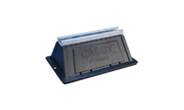 https://www.brodwell.com/wp-content/uploads/2019/03/Caddy_New_Products2.png