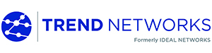 https://www.brodwell.com/wp-content/uploads/2021/03/TREND-NETWORKS-logo_formerly-IDEAL-NETWORKS.jpg
